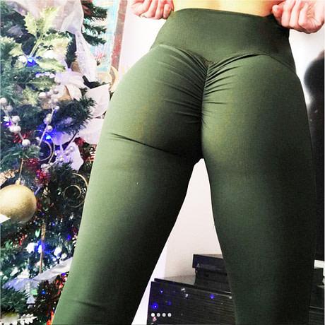 Sexy-Women-s-Leggings-Stretchy-High-Waist-Back-Ruched-Legging-Butt-Lift-Pants-Hip-Push-up-6.jpg