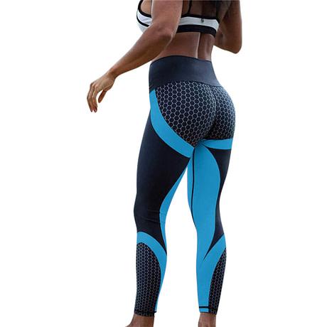 Womens-Mesh-Pattern-Print-Leggings-Skinny-Workout-Gym-Leggings-Sports-Training-Cropped-Trousers-Elastic-Slim-Black.jpg
