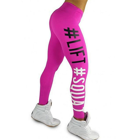 Quickitout-Summer-Style-Sexy-Women-s-Leggings-Lift-Squat-Letter-Print-Push-Up-Hips-Pants-Workout-3.jpg
