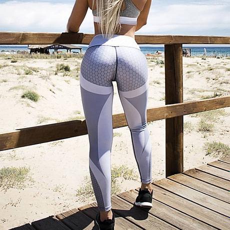 Dihope-New-leggings-Women-Mesh-Breathable-High-Waist-Sport-Leggings-Femme-Workout-Fitness-Push-Up-Elastic-2.jpg