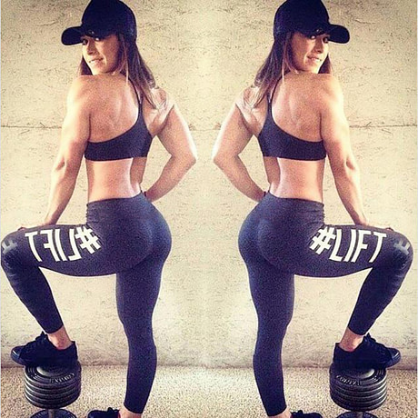 Quickitout-Summer-Style-Sexy-Women-s-Leggings-Lift-Squat-Letter-Print-Push-Up-Hips-Pants-Workout-2.jpg