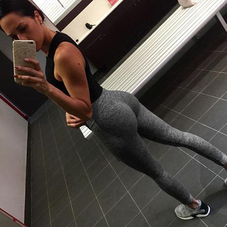 Sexy-Women-s-Leggings-Stretchy-High-Waist-Back-Ruched-Legging-Butt-Lift-Pants-Hip-Push-up-9.jpg