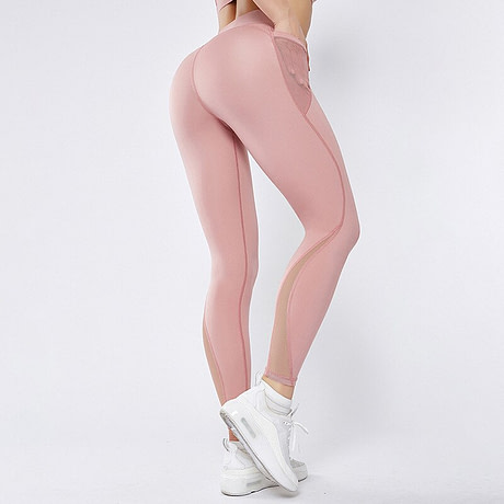Profession-Women-s-Sportswear-Sexy-Mesh-Splice-Fitness-Leggings-Side-Pocket-High-Waist-Tummy-Control-Pants-4.jpg