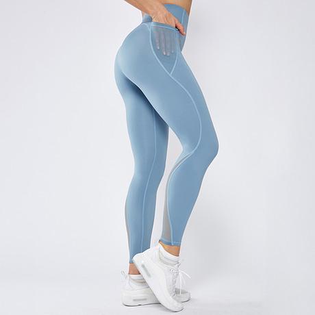 Profession-Women-s-Sportswear-Sexy-Mesh-Splice-Fitness-Leggings-Side-Pocket-High-Waist-Tummy-Control-Pants.jpg