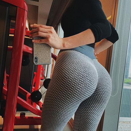NORMOV-High-Waist-Dot-Fitness-Leggings-Women-Workout-Push-Up-Leggings-Activewear-Leggings-Fitness-Feminina-Jeggings.jpg