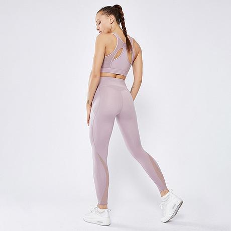 Profession-Women-s-Sportswear-Sexy-Mesh-Splice-Fitness-Leggings-Side-Pocket-High-Waist-Tummy-Control-Pants-5.jpg