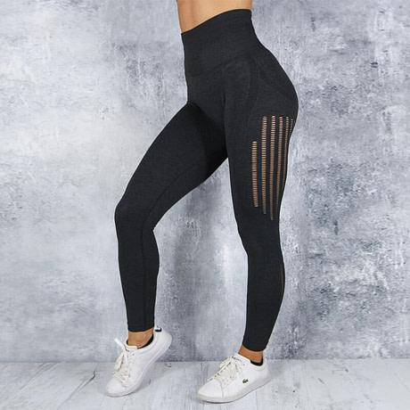 NORMOV-Sexy-Seamless-Push-Up-Fitness-Leggings-Women-High-Waist-Sporting-Trouser-Workout-Legging-Women-Stretch-4.jpg
