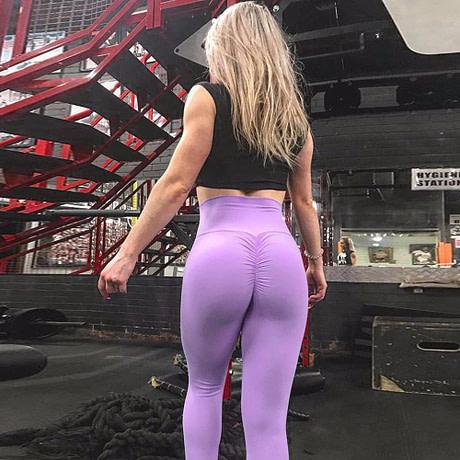 Sexy-Women-s-Leggings-Stretchy-High-Waist-Back-Ruched-Legging-Butt-Lift-Pants-Hip-Push-up-10.jpg