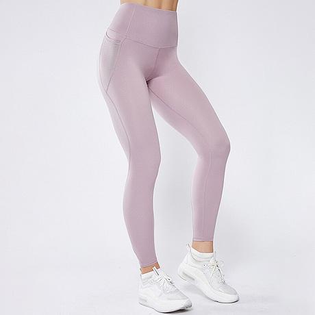 Profession-Women-s-Sportswear-Sexy-Mesh-Splice-Fitness-Leggings-Side-Pocket-High-Waist-Tummy-Control-Pants-1.jpg