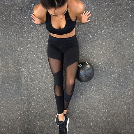 Sexy-Women-Patchwork-Mesh-Leggings-Summer-Bandage-High-Waist-Fitness-Stretch-Leggings-Trousers.jpg