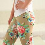 2015-new-women-s-cotton-printed-graffiti-leggings-nine-women.jpg_350x350