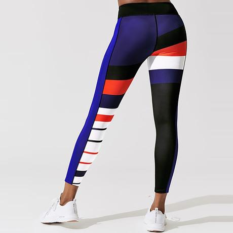 Colors-Stripe-Pattern-Printed-Leggings-Casual-Sporting-Women-Push-Up-Elastic-Slim-Leggings-For-Female-2.jpg