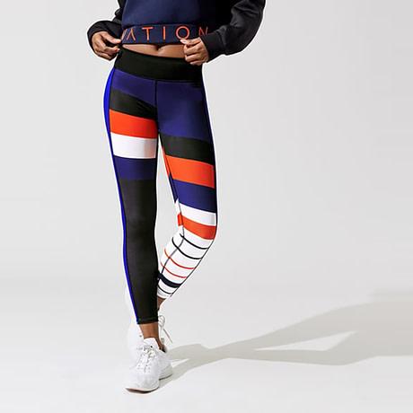 Colors-Stripe-Pattern-Printed-Leggings-Casual-Sporting-Women-Push-Up-Elastic-Slim-Leggings-For-Female-3.jpg