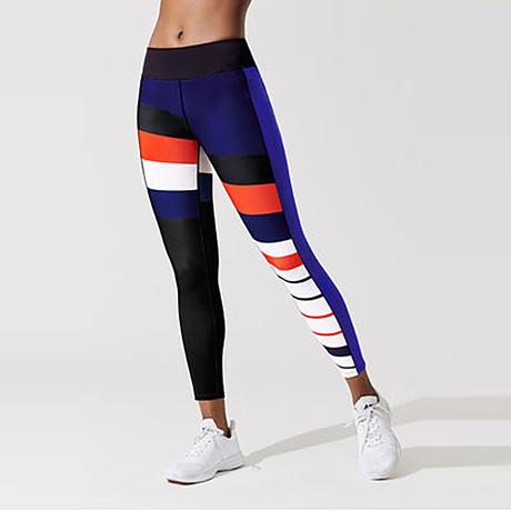 Colors-Stripe-Pattern-Printed-Leggings-Casual-Sporting-Women-Push-Up-Elastic-Slim-Leggings-For-Female.jpg