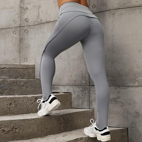 NORMOV-Autumn-Push-Up-Leggings-Women-Plus-size-Workout-Leggins-Pink-Side-Stripe-Fitness-Legging-Sportswear-3.jpg
