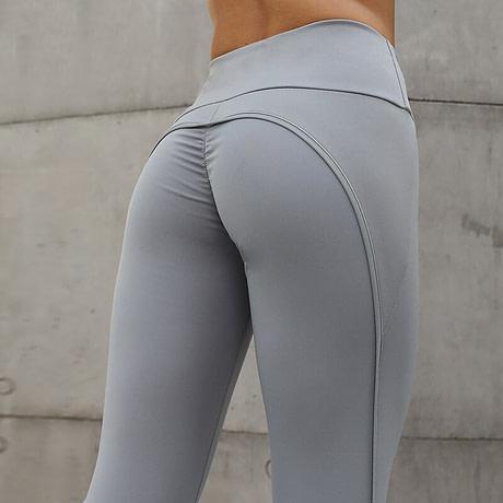 NORMOV-Autumn-Push-Up-Leggings-Women-Plus-size-Workout-Leggins-Pink-Side-Stripe-Fitness-Legging-Sportswear-5.jpg
