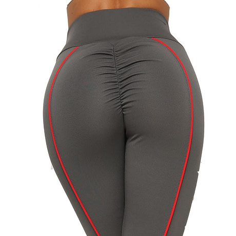 NORMOV-Sexy-High-Waist-Fitness-Leggings-Women-Push-Up-Stretch-Skinny-Legins-Women-Workout-Breathable-Spandex-3.jpg