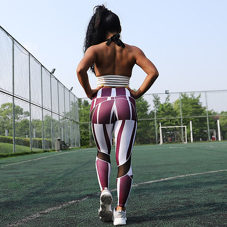 NORMOV-Sexy-Mesh-Fitness-Leggings-High-Waist-Stripe-Splicing-Push-Up-Leggings-Feminina-Casual-Bodybuilding-Workout-5.jpg