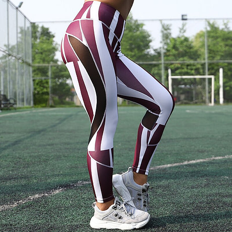 NORMOV-Sexy-Mesh-Fitness-Leggings-High-Waist-Stripe-Splicing-Push-Up-Leggings-Feminina-Casual-Bodybuilding-Workout.jpg