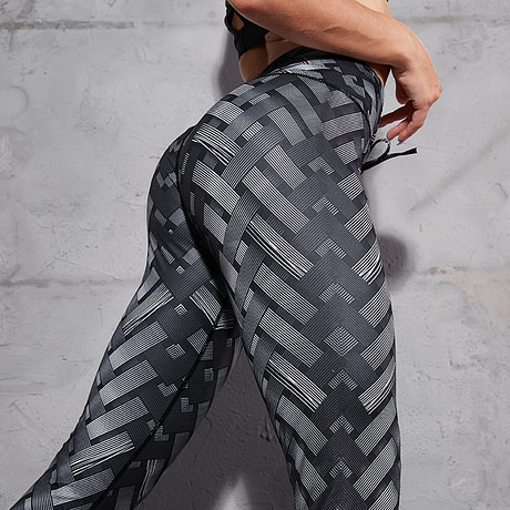 NORMOV-Women-High-Waist-Skinny-Leggings-Fitness-Feminina-Workout-Jeggings-3D-Printed-Stretch-Leggings-1.jpg