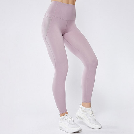 Profession-Women-s-Sportswear-Sexy-Mesh-Splice-Fitness-Leggings-Side-Pocket-High-Waist-Tummy-Control-Pants-1.jpg