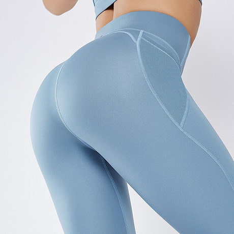 Profession-Women-s-Sportswear-Sexy-Mesh-Splice-Fitness-Leggings-Side-Pocket-High-Waist-Tummy-Control-Pants-2.jpg