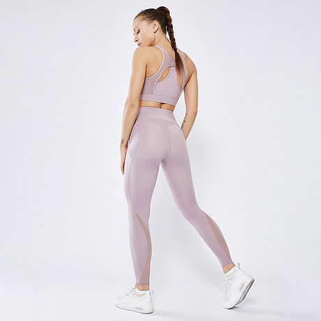 Profession-Women-s-Sportswear-Sexy-Mesh-Splice-Fitness-Leggings-Side-Pocket-High-Waist-Tummy-Control-Pants-5.jpg