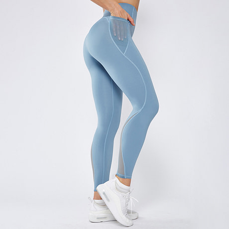 Profession-Women-s-Sportswear-Sexy-Mesh-Splice-Fitness-Leggings-Side-Pocket-High-Waist-Tummy-Control-Pants.jpg