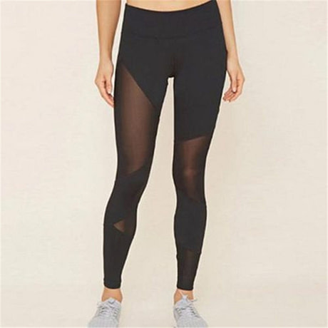 Sexy-Women-Patchwork-Mesh-Leggings-Summer-Bandage-High-Waist-Fitness-Stretch-Leggings-Trousers-3.jpg