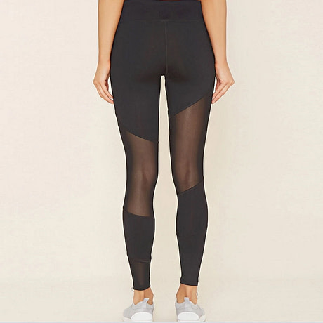 Sexy-Women-Patchwork-Mesh-Leggings-Summer-Bandage-High-Waist-Fitness-Stretch-Leggings-Trousers-4.jpg