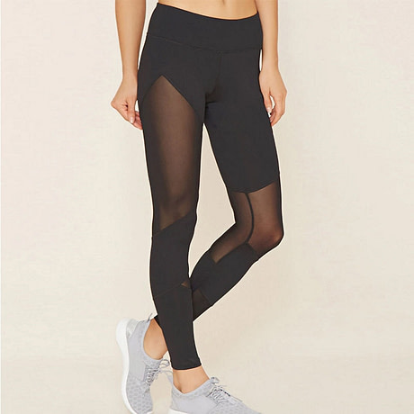 Sexy-Women-Patchwork-Mesh-Leggings-Summer-Bandage-High-Waist-Fitness-Stretch-Leggings-Trousers-5.jpg