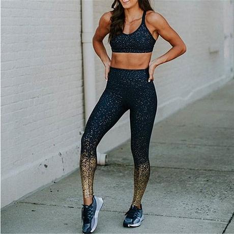 Sexy-Women-Shine-Gold-Print-Sporting-Leggings-High-Waist-Hip-Push-Up-Pants-Women-Fashion-2019-3.jpg
