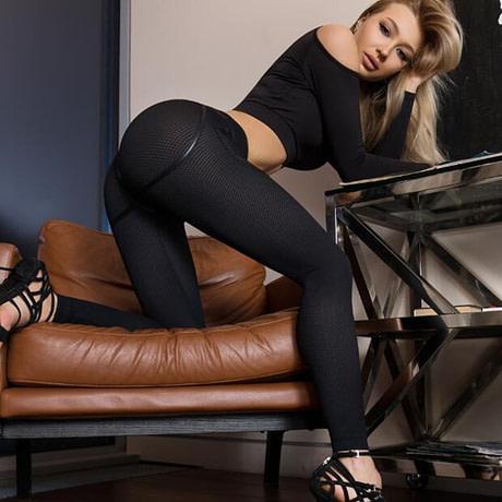 Women-High-Waist-Patchwork-Leggins-Mujer-Sexy-Mesh-Black-Legging-Female-Workout-Breathable-Leggings-3.jpg