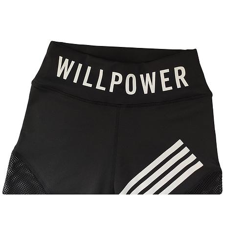 Women-Leggings-High-Waist-Mesh-Pacthwork-Sports-leggings-Plus-Size-Black-Gym-Fitness-Letter-Print-Sportwear-4.jpg