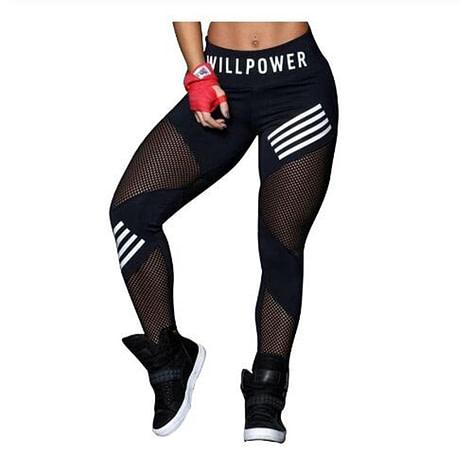 Women-Leggings-High-Waist-Mesh-Pacthwork-Sports-leggings-Plus-Size-Black-Gym-Fitness-Letter-Print-Sportwear-5.jpg