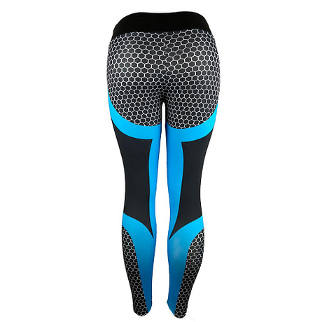 Womens-Mesh-Pattern-Print-Leggings-Skinny-Workout-Gym-Leggings-Sports-Training-Cropped-Trousers-Elastic-Slim-Black-2.jpg