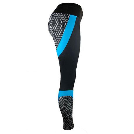 Womens-Mesh-Pattern-Print-Leggings-Skinny-Workout-Gym-Leggings-Sports-Training-Cropped-Trousers-Elastic-Slim-Black-3.jpg