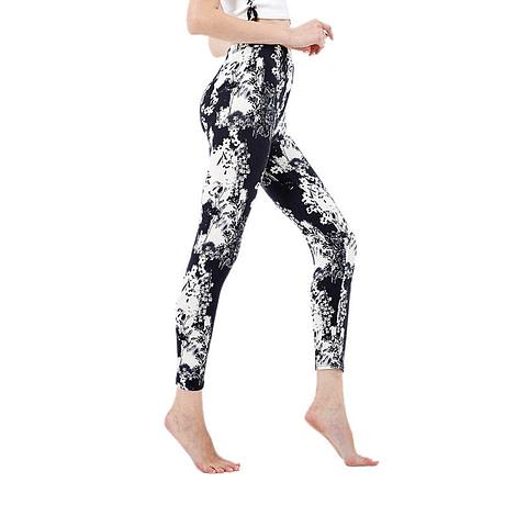 CUHAKCI-Fitness-Pants-Sexy-Leggins-Flower-Printed-Stretch-Leggings-Women-Bottoming-Streetwear-Balck-Plus-Size-Trousers-3.jpg