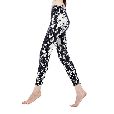 CUHAKCI-Fitness-Pants-Sexy-Leggins-Flower-Printed-Stretch-Leggings-Women-Bottoming-Streetwear-Balck-Plus-Size-Trousers-5.jpg