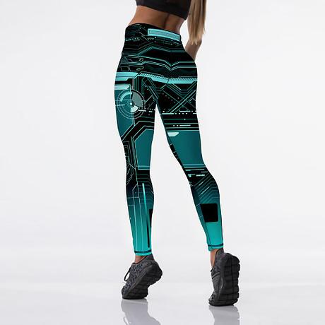 Geometric-Pattern-Digital-Printing-Sportswear-Workout-High-Waist-Leggings-Women-Push-Up-Outdoor-Polyester-Leggings-4.jpg