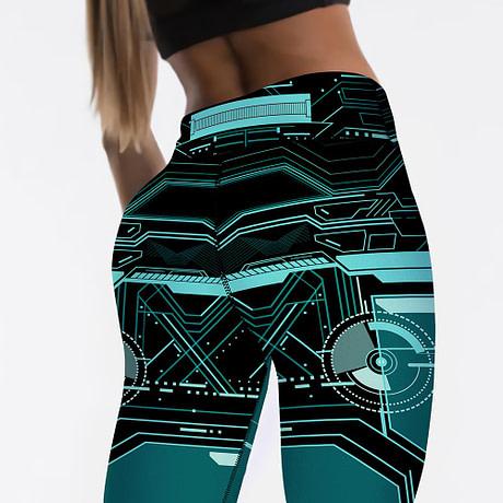 Geometric-Pattern-Digital-Printing-Sportswear-Workout-High-Waist-Leggings-Women-Push-Up-Outdoor-Polyester-Leggings-5.jpg