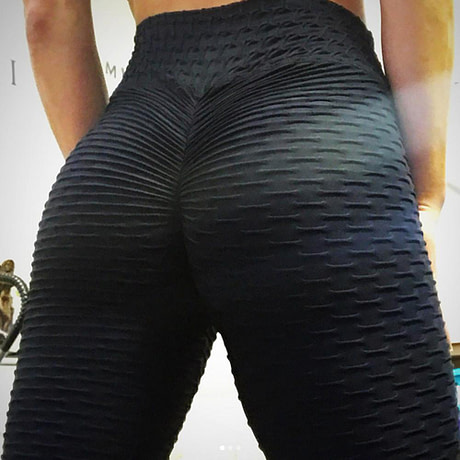 New-Solid-Sexy-Push-Up-Leggings-Women-Fitness-Clothing-High-Waist-Pants-Female-Workout-Breathable-Skinny.jpg