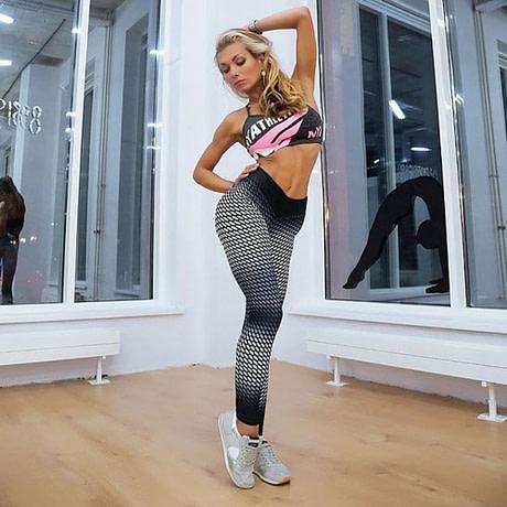 Push-Up-Oval-Mesh-Pattern-Digital-Printing-Sportswear-Leggings-Polyester-Women-Sporting-Casual-Skinny-Leggings-4.jpg