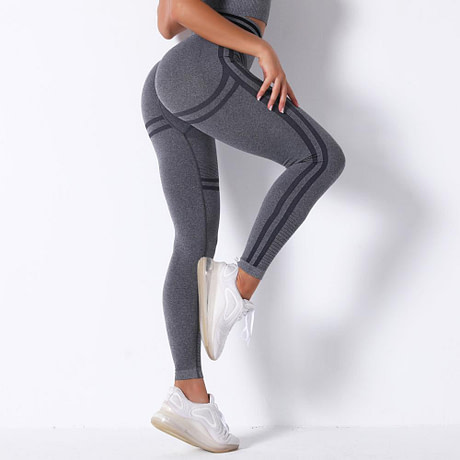 Qickitout-10-Spandex-Bubble-Butt-Knitted-Breathable-Seamless-Leggings-Women-Running-Sports-Pants-5-Colors-1.jpg