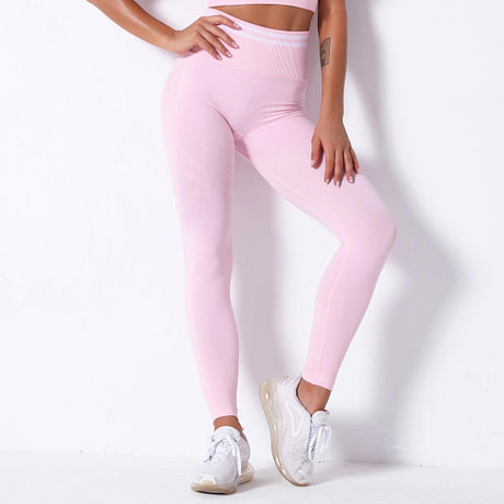 Qickitout-10-Spandex-Bubble-Butt-Knitted-Breathable-Seamless-Leggings-Women-Running-Sports-Pants-5-Colors-2.jpg