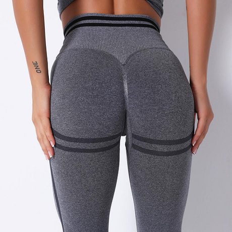 Qickitout-10-Spandex-Bubble-Butt-Knitted-Breathable-Seamless-Leggings-Women-Running-Sports-Pants-5-Colors-5.jpg