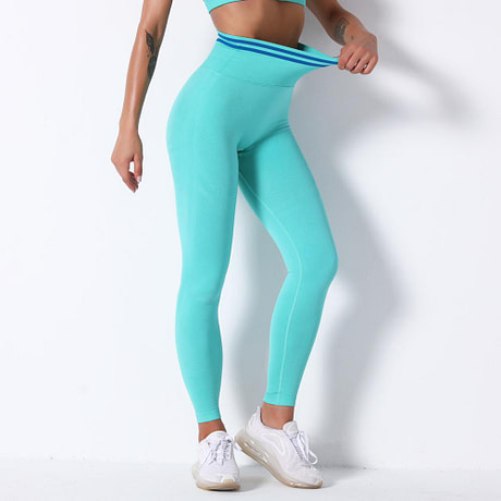 Qickitout-10-Spandex-Bubble-Butt-Knitted-Breathable-Seamless-Leggings-Women-Running-Sports-Pants-5-Colors.jpg