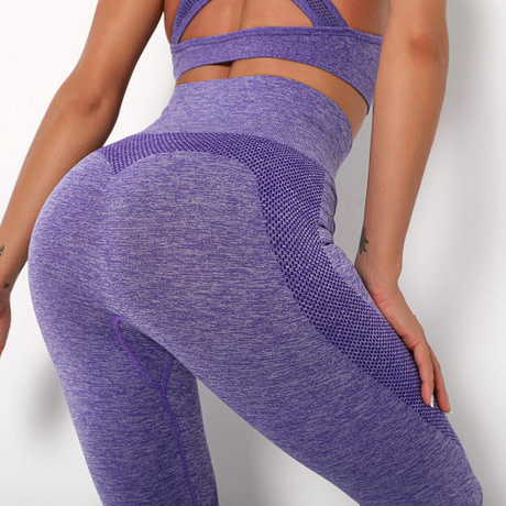 Qickitout-10-Spandex-Bubble-Butt-Knitted-Striped-Hollow-Sexy-Hip-Leggings-Women-Running-Fitness-Pants-5-11.jpg