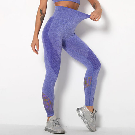 Qickitout-10-Spandex-Bubble-Butt-Knitted-Striped-Hollow-Sexy-Hip-Leggings-Women-Running-Fitness-Pants-5-6.jpg