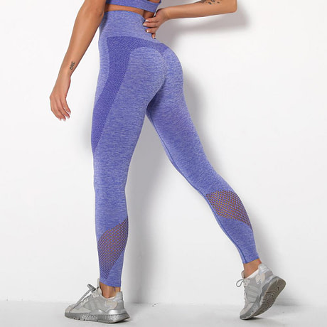 Qickitout-10-Spandex-Bubble-Butt-Knitted-Striped-Hollow-Sexy-Hip-Leggings-Women-Running-Fitness-Pants-5-7.jpg